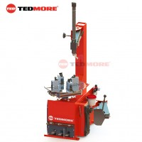 Tire Changer TED-1465
