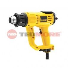 2000W Dewalt Heat Gun