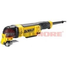 Oscillating Multi Tools DWE315K-B1