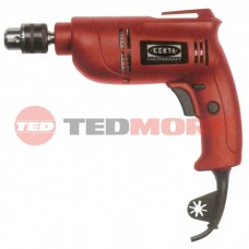 Corded Drill Taladro Con Cable10mm
