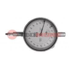 Dial Gauge0-10mm (0.01mm)