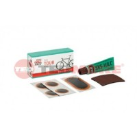 Bicycle repair kit TT 01