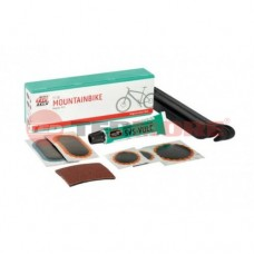 Bicycle repair kit TT 05