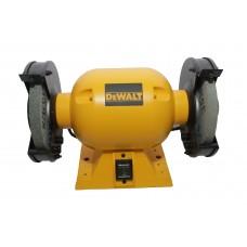Bench Grinder Dewalt DW752R-B1