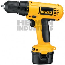 "3/8"" Cordless Compact Drill"