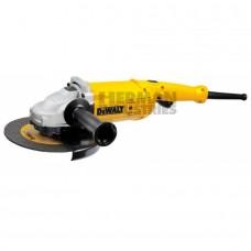 230mm Large Angle grinder
