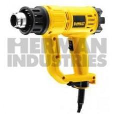 1800W Dewalt Heat Gun